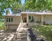 3511 Pinnacle Rd, Austin image