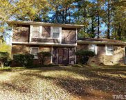 5108 Hearth Drive, Raleigh image