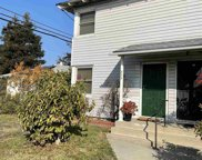 323 W Bissell Ave, Richmond image