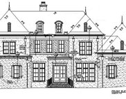 9417 Thatchbay Ct (Lot 13031), College Grove image