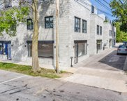 129 Griffith Street Unit 101, Saugatuck image