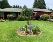 58662 FAIRVIEW  RD, Coquille image