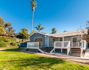 9257 Brookside Ct, Spring Valley image