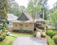 3 Muirfield  Road, Hilton Head Island image