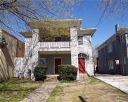 4509 Swiss Avenue, Dallas image