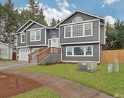 2620 170th St E, Tacoma image