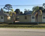 13401/407 Pine Needle LN, Fort Myers image