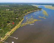3527 Morgan River N Drive, Beaufort image