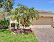 2686 Paw Paw Cay, West Palm Beach image