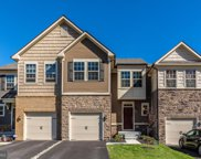 703 Keating Dr, Phoenixville image