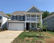 5432 Pointer Place Lot 34, Murfreesboro image