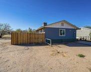 2823 E Tamarisk Avenue, Phoenix image