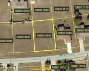 611 NW 27th ST, Cape Coral image