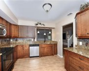 15282 Cricket LN, Fort Myers image