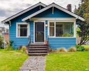 6003 42nd Ave SW, Seattle image