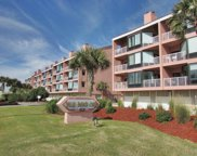 1390 Ft Pickens Rd Unit #223, Pensacola Beach image