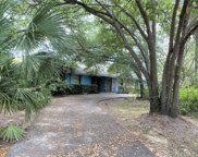 15445 Old Cutler Rd, Palmetto Bay image