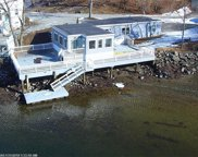 19 Oak TER, Kittery image