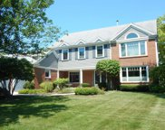 2326 Birchwood Lane, Buffalo Grove image