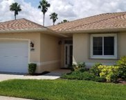 24148 Green Heron Drive Unit 13, Port Charlotte image