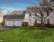4 CHANCELET COURT, Rockville image