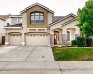 1741  Courante Way, Roseville image