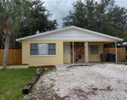 1684 South DR, Fort Myers image