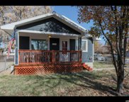 285 E Browning Ave S, Salt Lake City image