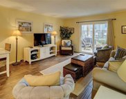 31 S Forest Beach Unit #4, Hilton Head Island image