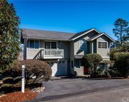 1548 Spencer Street, Cambria image