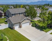 6112 W Intrigue Pl S, Herriman image