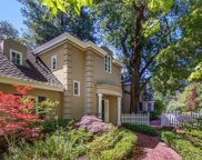 80 Amador Ave, Atherton image