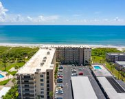 3170 N Atlantic Unit #103, Cocoa Beach image
