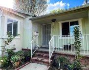 8957  Amigo Ave, Northridge image