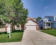 4844 South Liverpool Circle, Aurora image