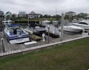 1525 13th Ave. N, North Myrtle Beach image