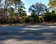 15.8 Acres Seaside  Road, St. Helena Island image