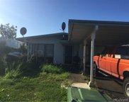2415 Auhuhu Street, Oahu image