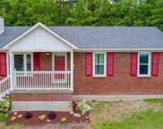 5701 Blue Spruce Ct, Louisville image