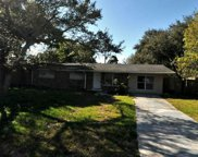 3495 Southern Pines Drive, Fort Pierce image