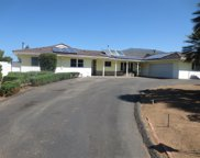 2850 Olive View Rd, Alpine image