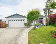 2678 Elliot St, Santa Clara image