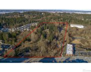 2514 Bickford Ave, Snohomish image