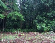 14618 14th Ave NW, Gig Harbor image
