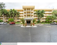 804 Cypress Grove Ln Unit 409, Pompano Beach image