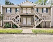 5134 Greenville Loop Road Unit #A, Wilmington image