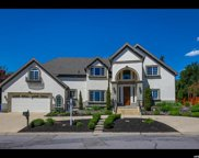 2765 E Blue Spruce Dr, Holladay image