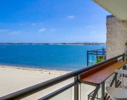 3916 Riviera Dr Unit #603, Pacific Beach/Mission Beach image