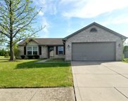 6225 Pinnacle  Boulevard, Indianapolis image