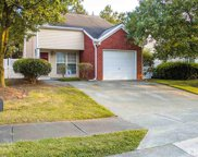 4240 BEACON HEIGHTS Drive, Raleigh image